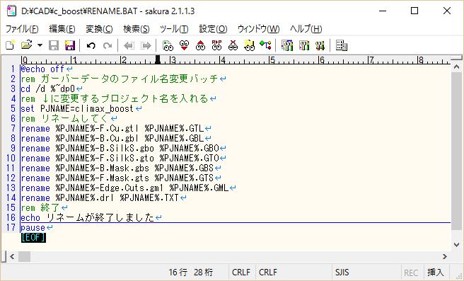 20160924A05