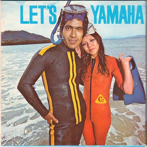 letsboatyamaha1