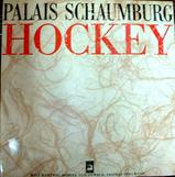 palais_hockey