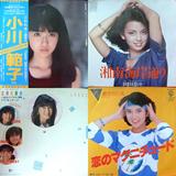idol_new