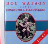 doc_watson