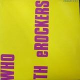 rockers_who