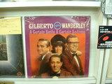 girberto/wanderley