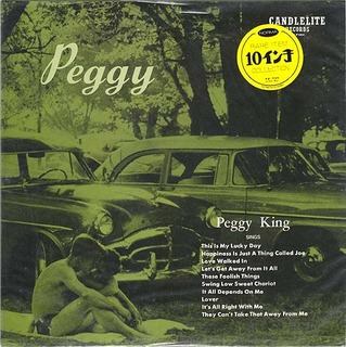 vocal_peggy