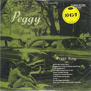 vocal_peggy