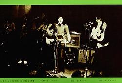 takuro_onstage2_back