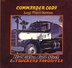 na lp_commander cody
