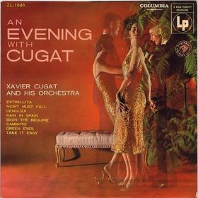 pera_cugat_evening