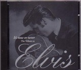 tribute_elvis