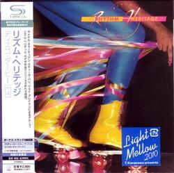 new cd_rhythm heritage