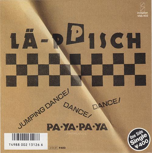 lappisch1
