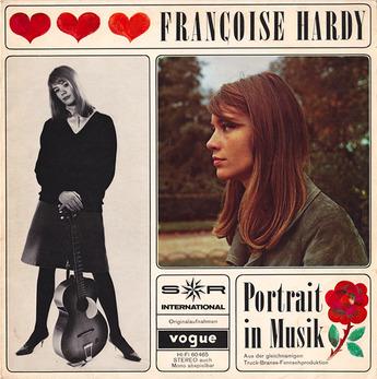 francoise hardy1