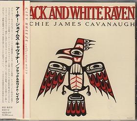 cd_cavanaugh_raven