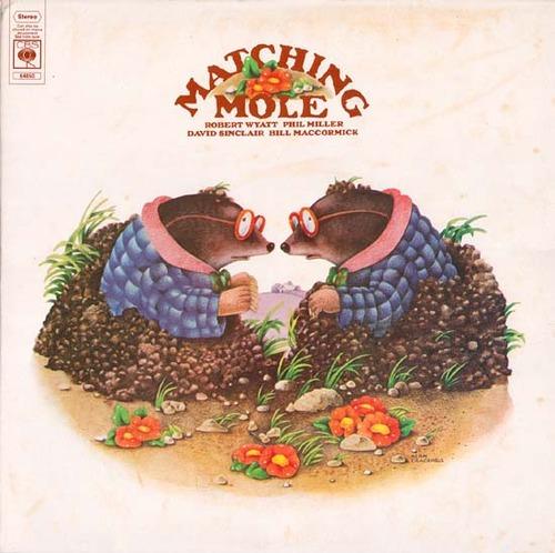1_matching mole
