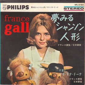 8_france gall