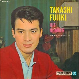 fujiki takashi_10