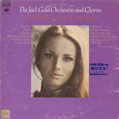 jack gold1