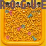 80_rogue