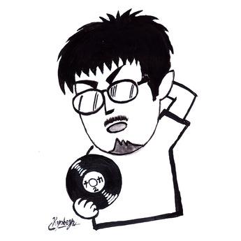 nakarumi_prof_suehiro