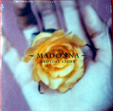 madonna_bet time