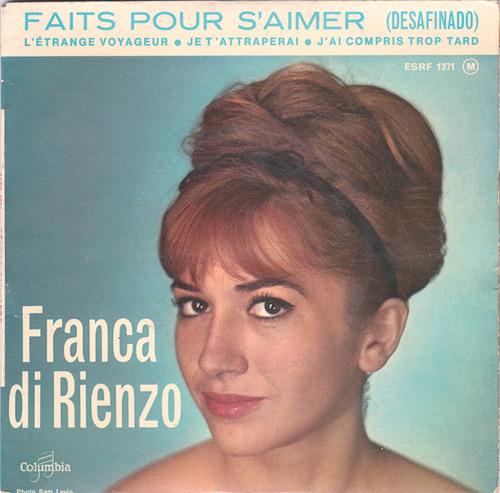 franca di rienzo1