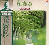 james last_paintings LP
