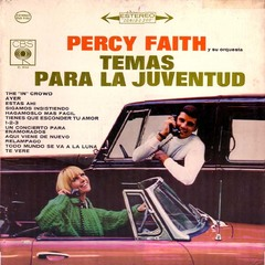 percy_faith