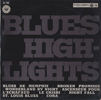 8_blues