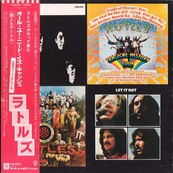 rutles_lp