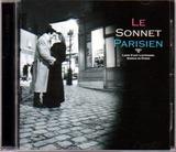 le_sonnet_parisien