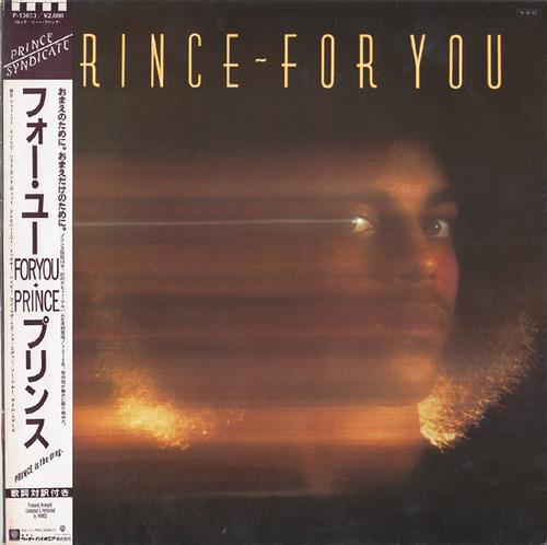 prince_for you