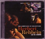 easy_herbert_rehbein