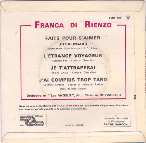 franca di rienzo2