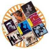 jazz_cd_new