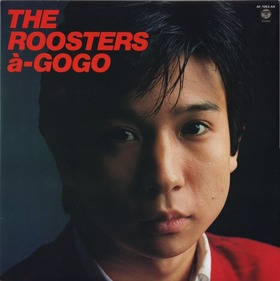 roosters_a go go