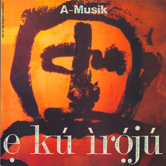 a-muzik1