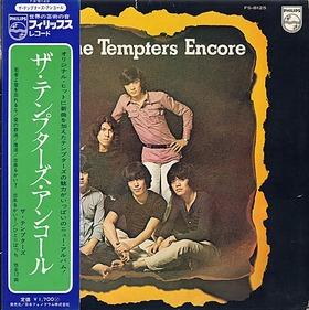 tempters_encore1