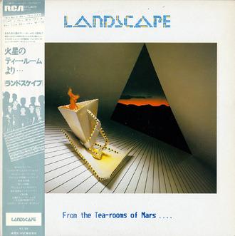 36_landscape