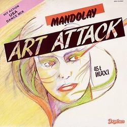80_artattack