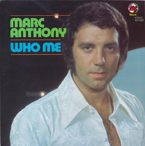 marc anthony1