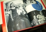 book_hibari3