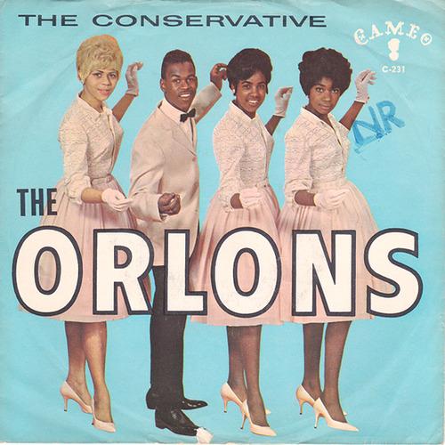 orlons