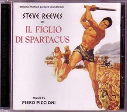 st_il figlio di spartacus