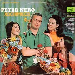 peter_nero