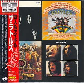 cd_rutles