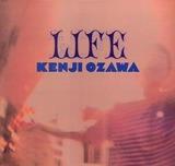 ozawa_life