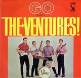 ventures_go