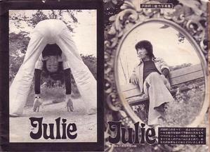 book_julie1-1