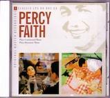 easy_percy_faith