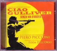 ost_ciao_gulliver
